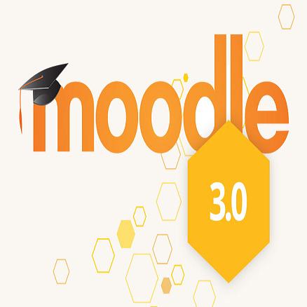 Как да работим с MOODLE?