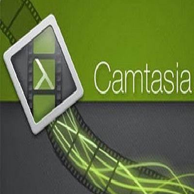 Работа със софтуер за създаване на тюториали - Camtasia Studio