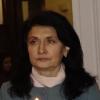 Picture of Силвия Николова