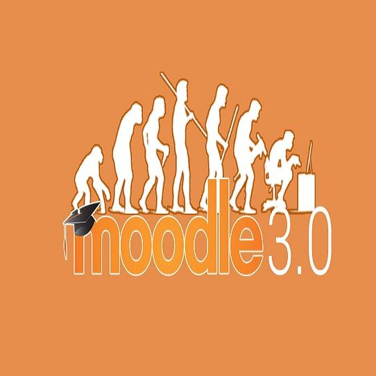 Въведение и работа с инструментите на електронната среда MOODLE
